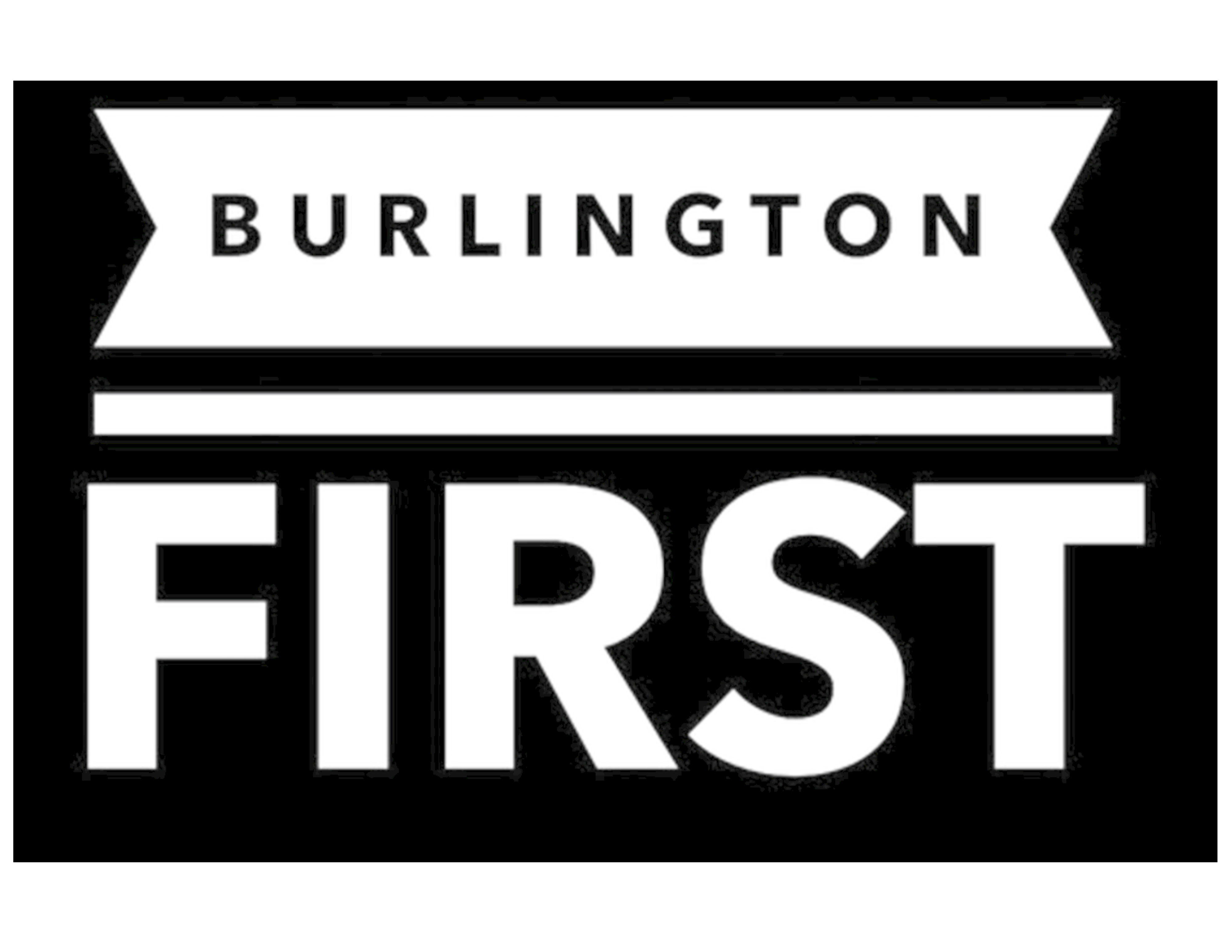 Burlington First Assembly of God – Church in Burlington, Iowa